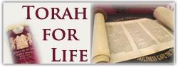 Torah for Life